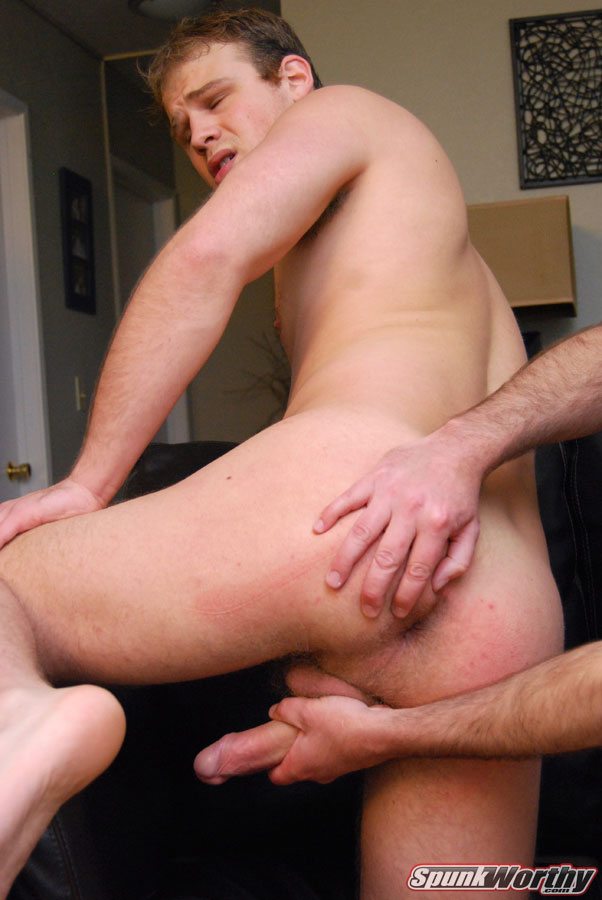 Butt Naked Guys 91