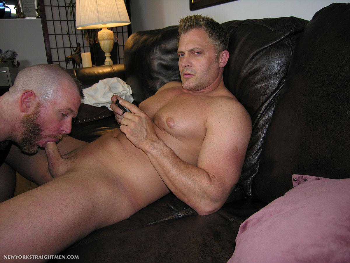 Old Westbury NY Single Gay Men