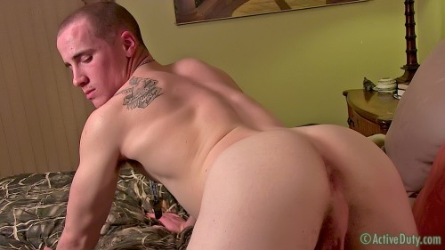 porn-army-gay-19