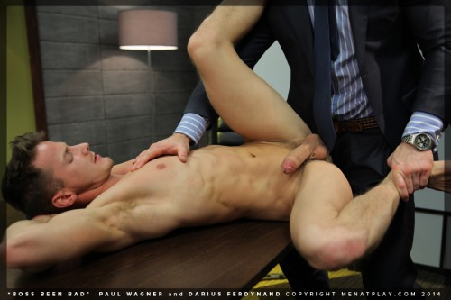 suit-sex-gay-video