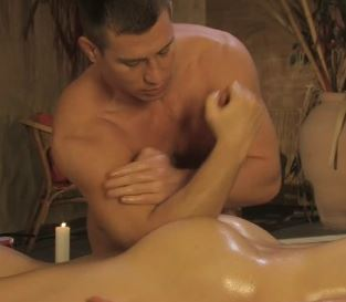 eros-exotica-gay-sex-2