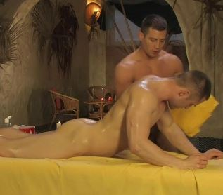 eros-exotica-gay-sex-4