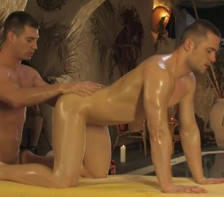 eros-exotica-gay-sex-7