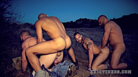 outdoor-gay-sex