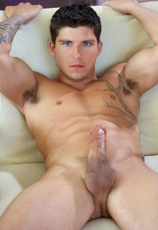 muscle-big-dick